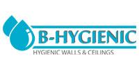 B-Hygenic