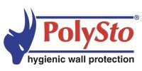 PolySto