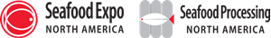 sena_logos2